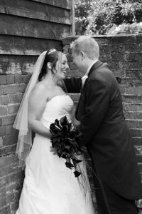 Wedding Photography Example - Evermore Photography - Picture 1