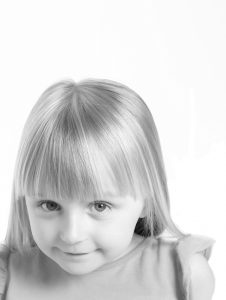 Lifestyle Photograph - May 2018 Norwich - Evermore Photography - Photograph 1