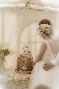 Evermore Wedding Photography